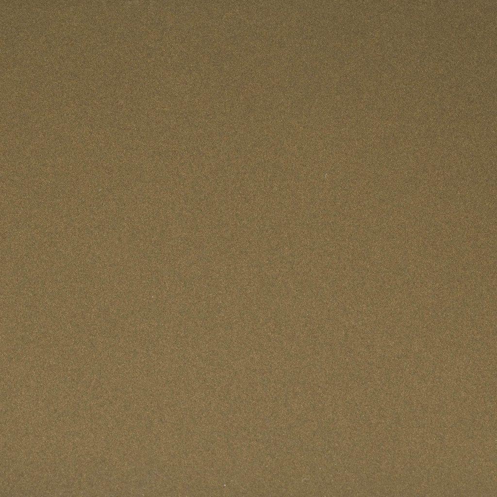 BR 0612 - Weathered Bronze