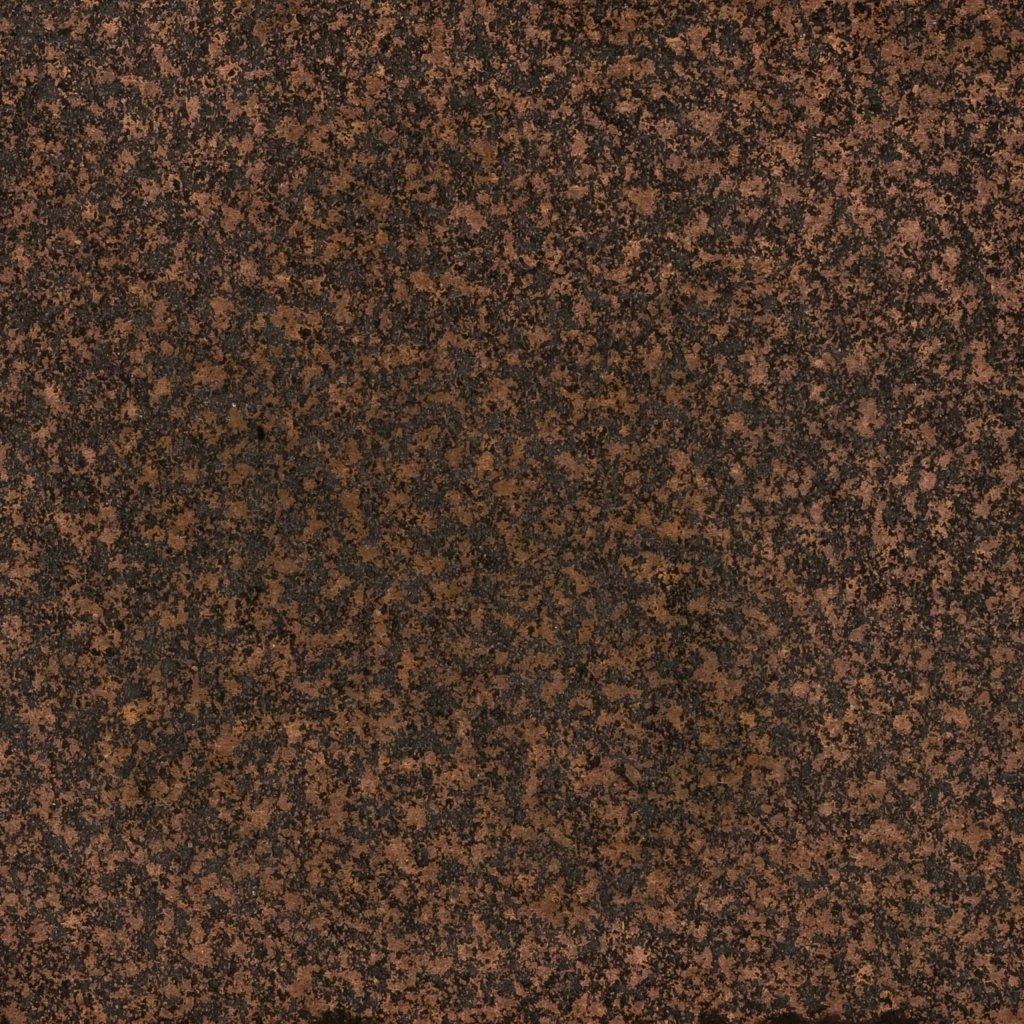 MTL251 Copper Age