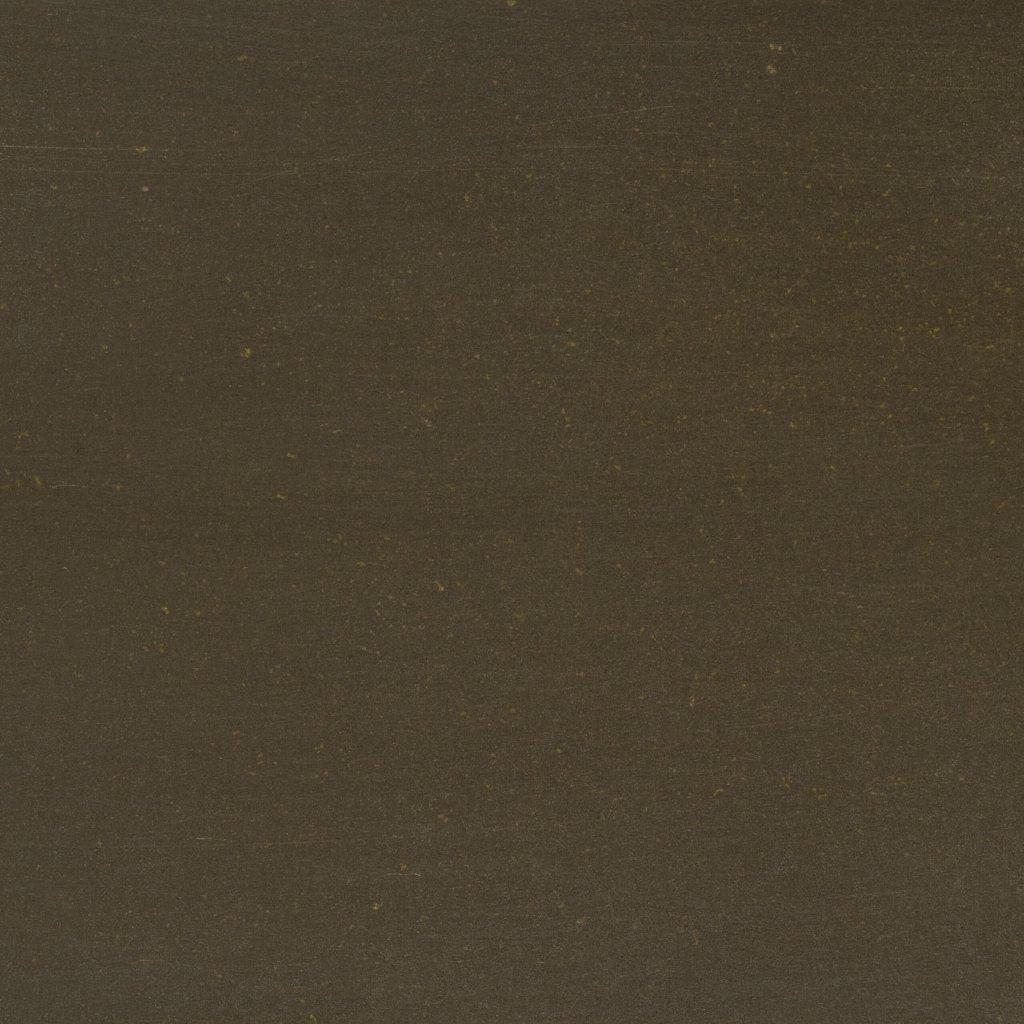 MET108 – Brass Black