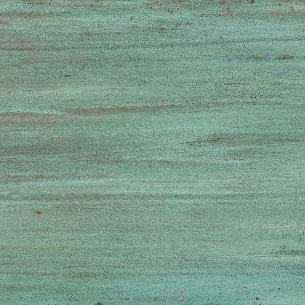MET116 V – Bronze Verde