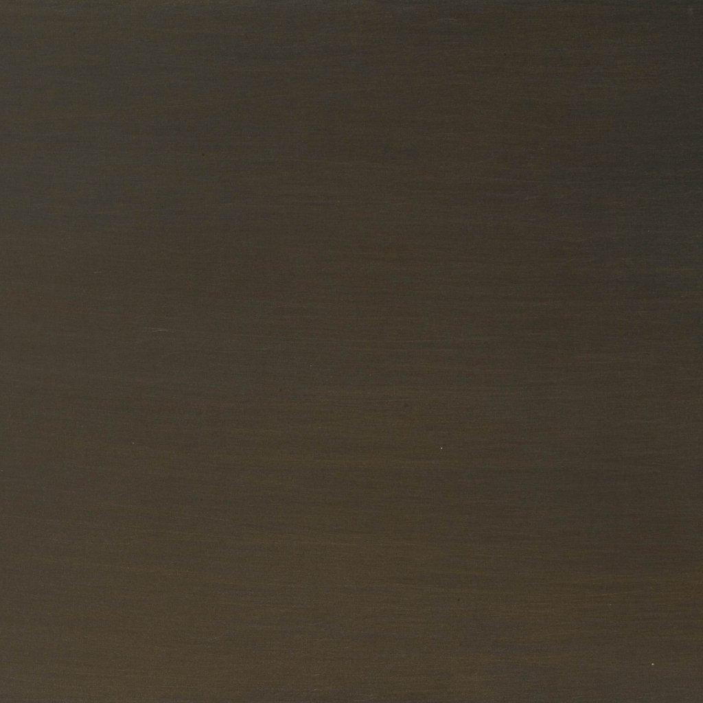 MET117 – Bronze Black