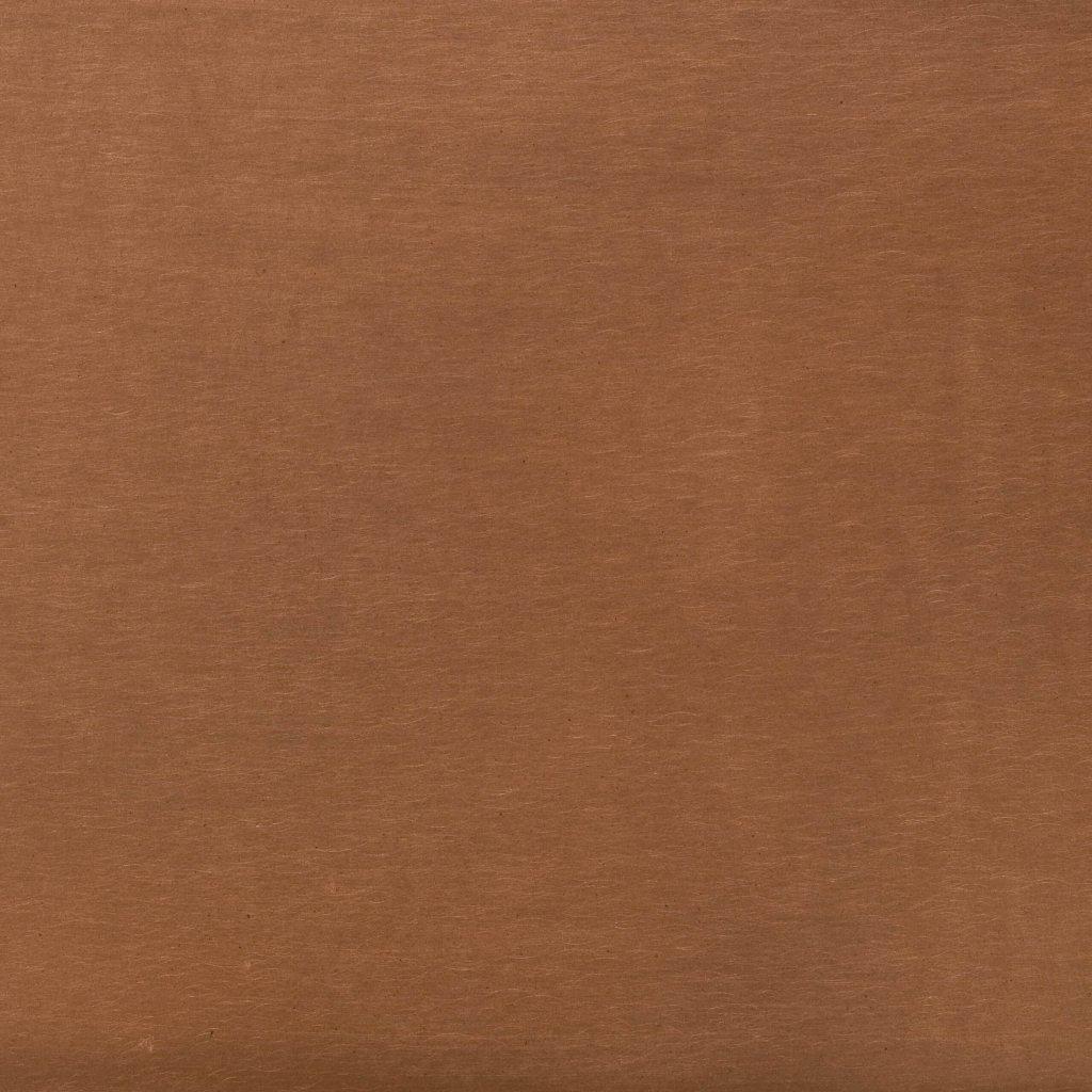 MET223 – Copper Full Tone