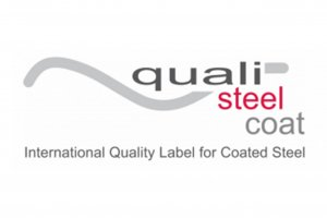 Qualisteelcoat Logo