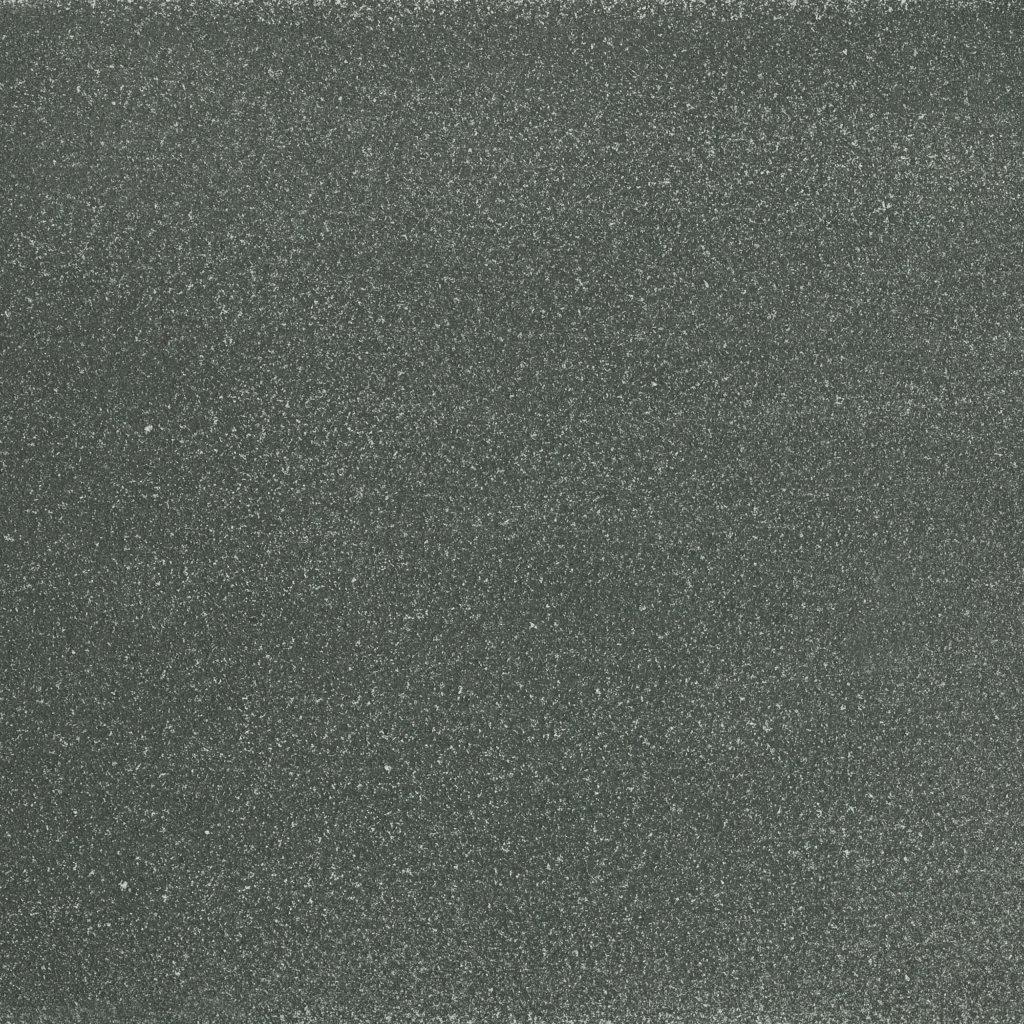 MTL451 Zinc Age – 716 Grade II