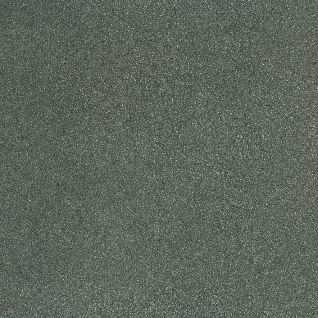 MTL451 Zinc Age – 726 Grade II