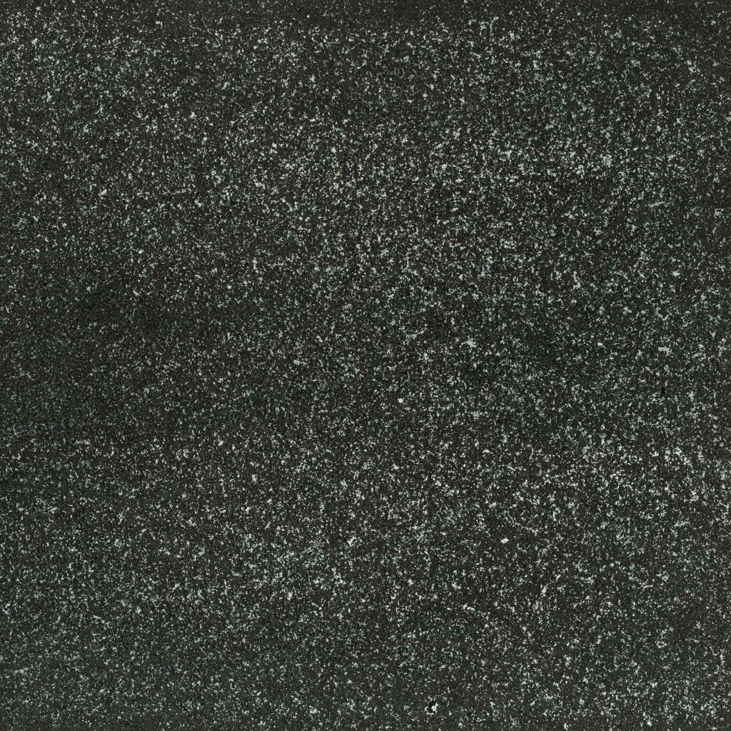 MTL451 Zinc Age – 905 Grade II