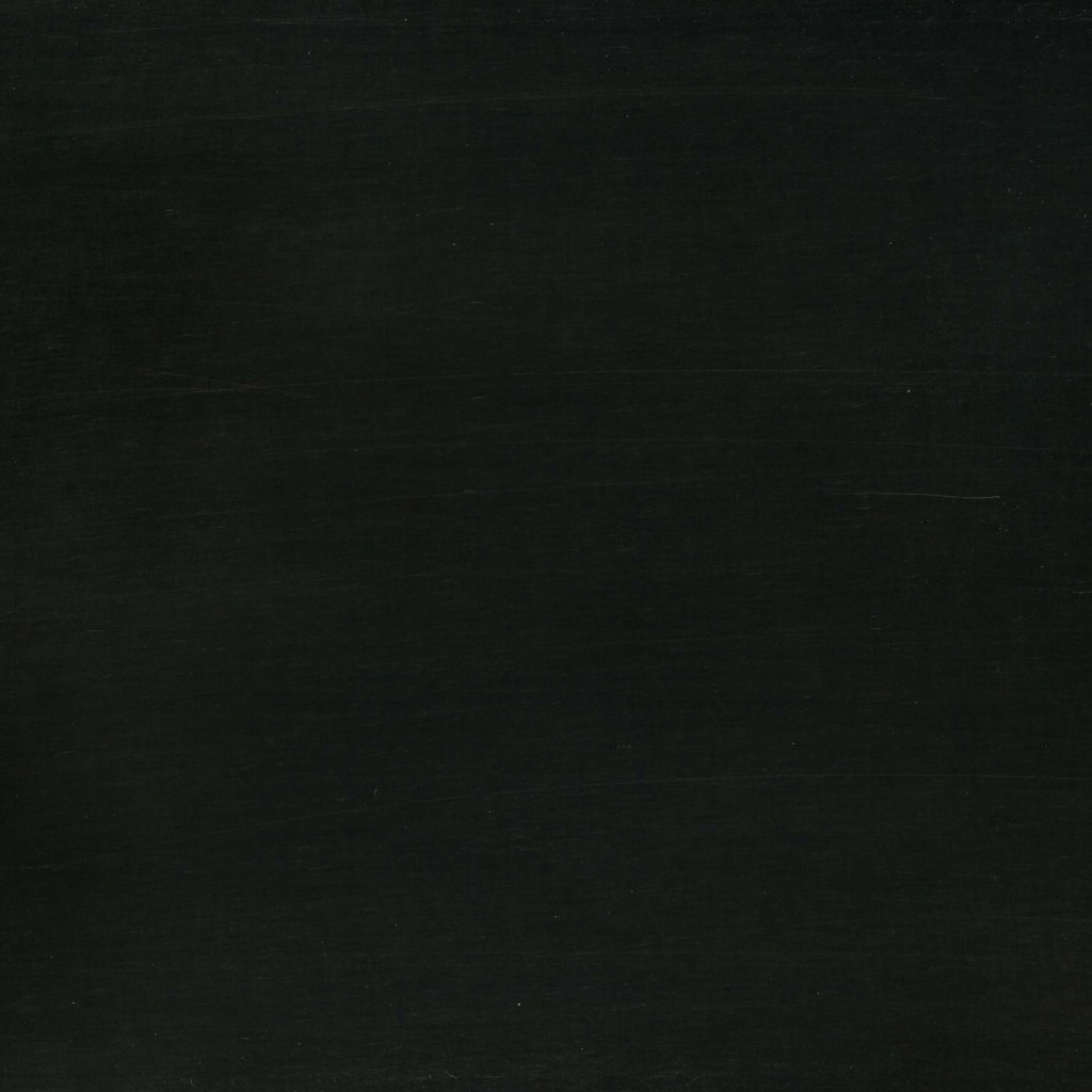 STE701 – Coal-Black Steel