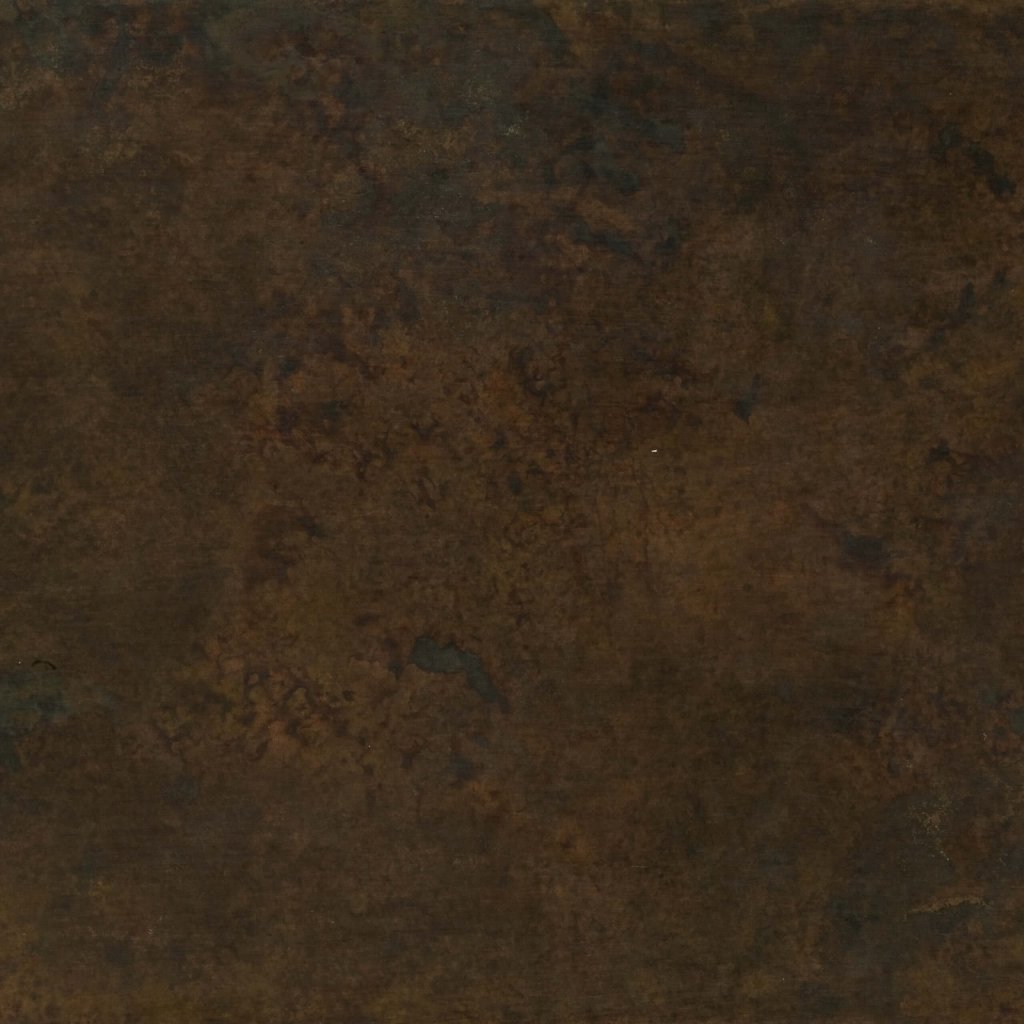 STE710 D – Bronze Sheen Dark