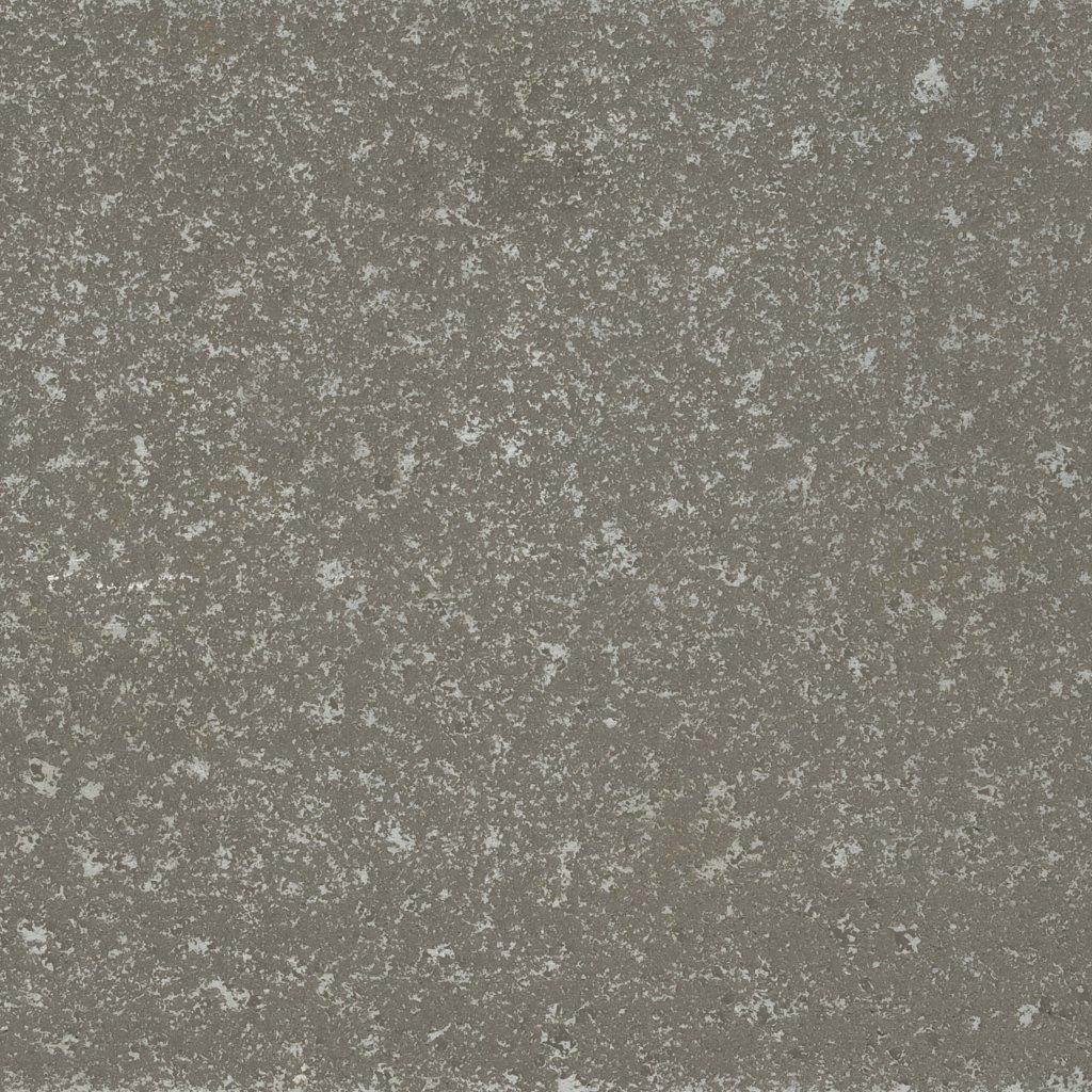 MTL451 Zinc Age - Imperial