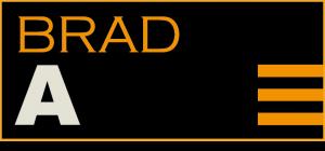 BRAD - A