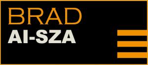 BRAD AI-SZA