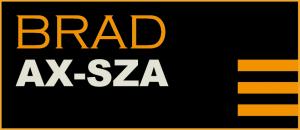 BRAD AX-SZA