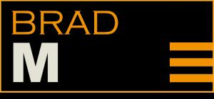 BRAD - M