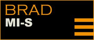 BRAD - MI-S