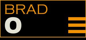 BRAD - O