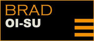 BRAD - OI-SU