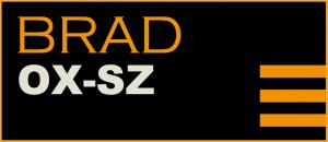 BRAD OX-SZ
