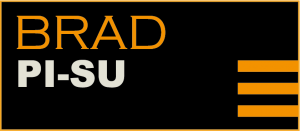 BRAD - PI-SU