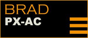 BRAD - PX-AC