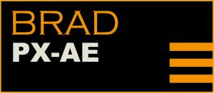 BRAD - PX-AE