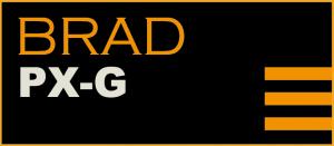BRAD - PX-G