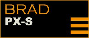 BRAD - PX-S