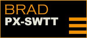BRAD - PX-SWTT