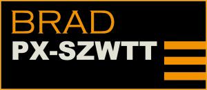 BRAD - PX-SZWTT