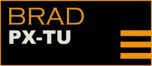 BRAD - PX-TU