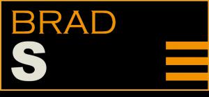 BRAD - S