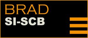 BRAD - SI-SCB
