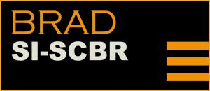 BRAD - SI-SCBR