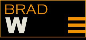 BRAD - W