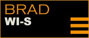 BRAD - WI-S