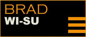 BRAD - WI-SU