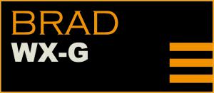 BRAD - WX-G