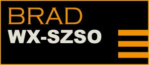 BRAD - WX-SZSO
