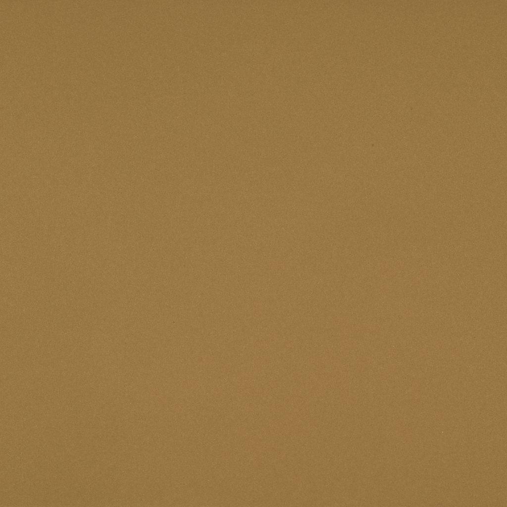 Gold Brass - BR0419