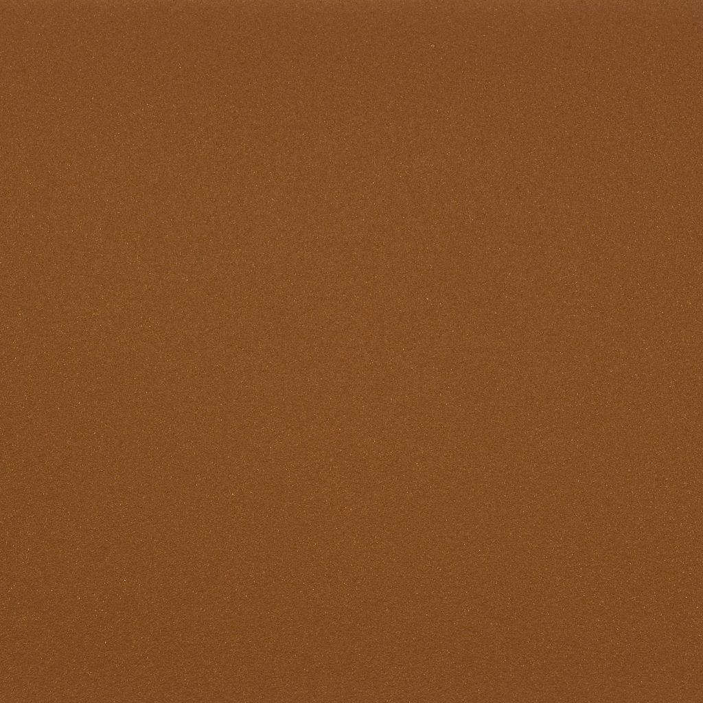 Golden Amber - BR10504
