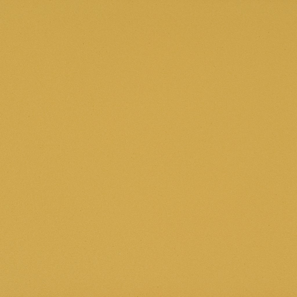 Medallion Gold - BR0716