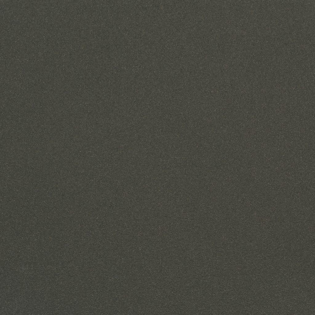 Storm Grey - BR10204