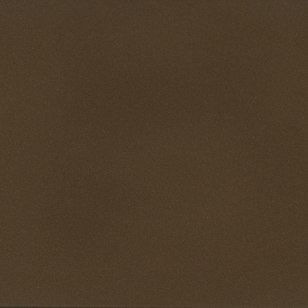 Tudor Bronze - BR0341