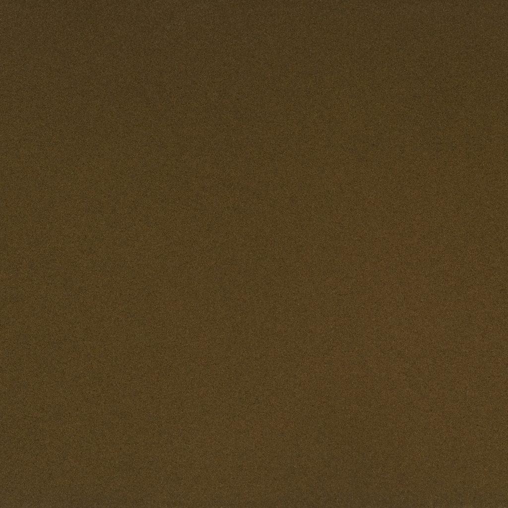 Weathered Bronze - BR0612
